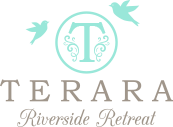 Terara Riverside Retreat